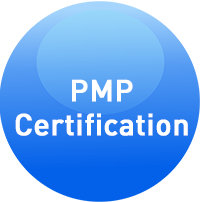 GOAL :To Help you Achieve your PMP Certification. Period ! Libryn will help you attain this Goal based on our Unique Training Methodology and exceptional Resources and Programs.