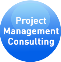 Manage your technology Programs and Projects effectively.100% of Libryn Project Managers are PMP certified and provide our customers with Single, Centralized Global Project Management Methodology based on years of Application and Technology expertise.